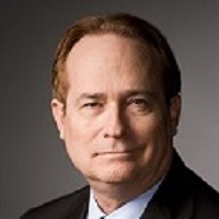Thomas Levy, MD